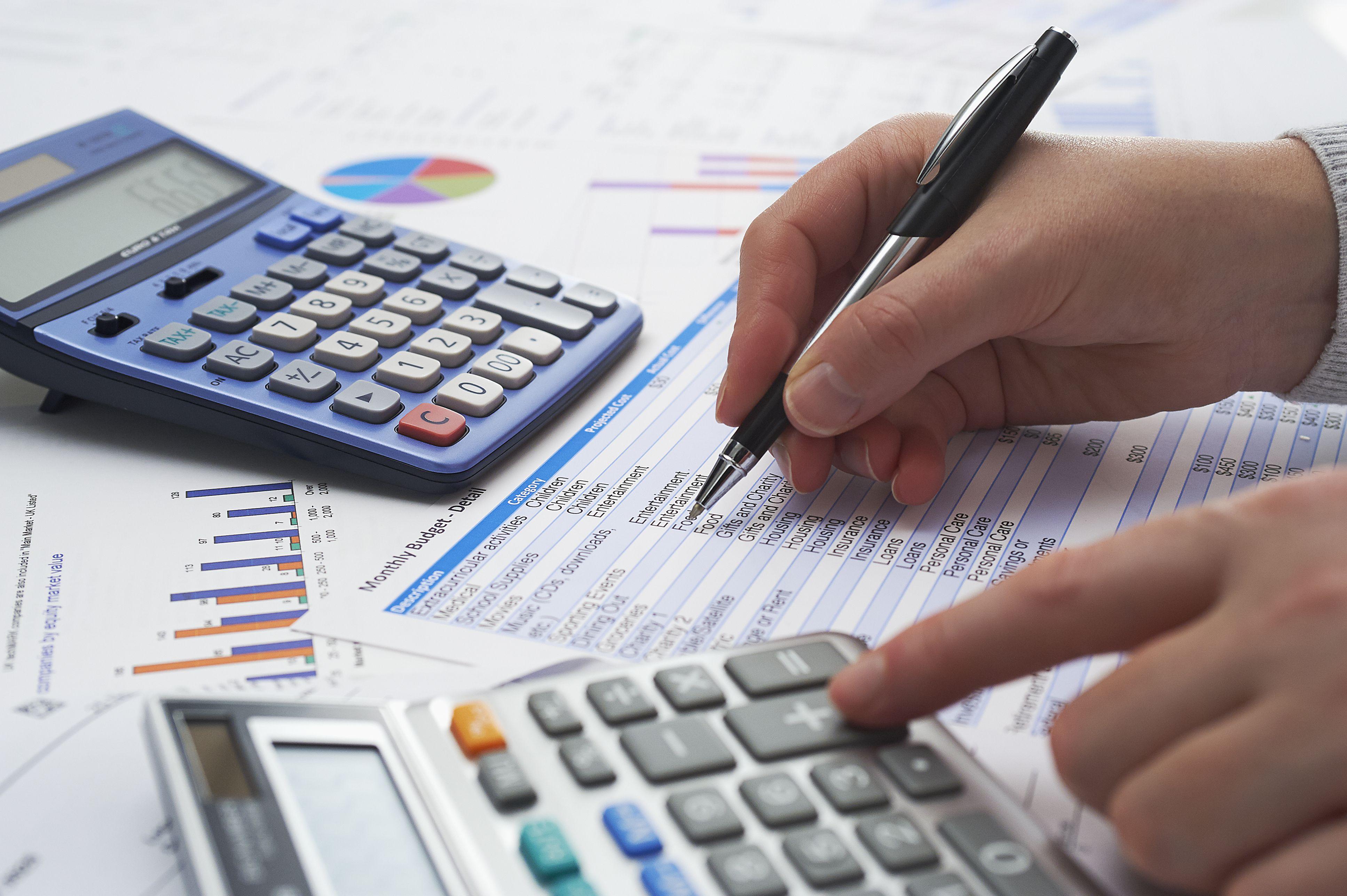 info beringen hypotheek
