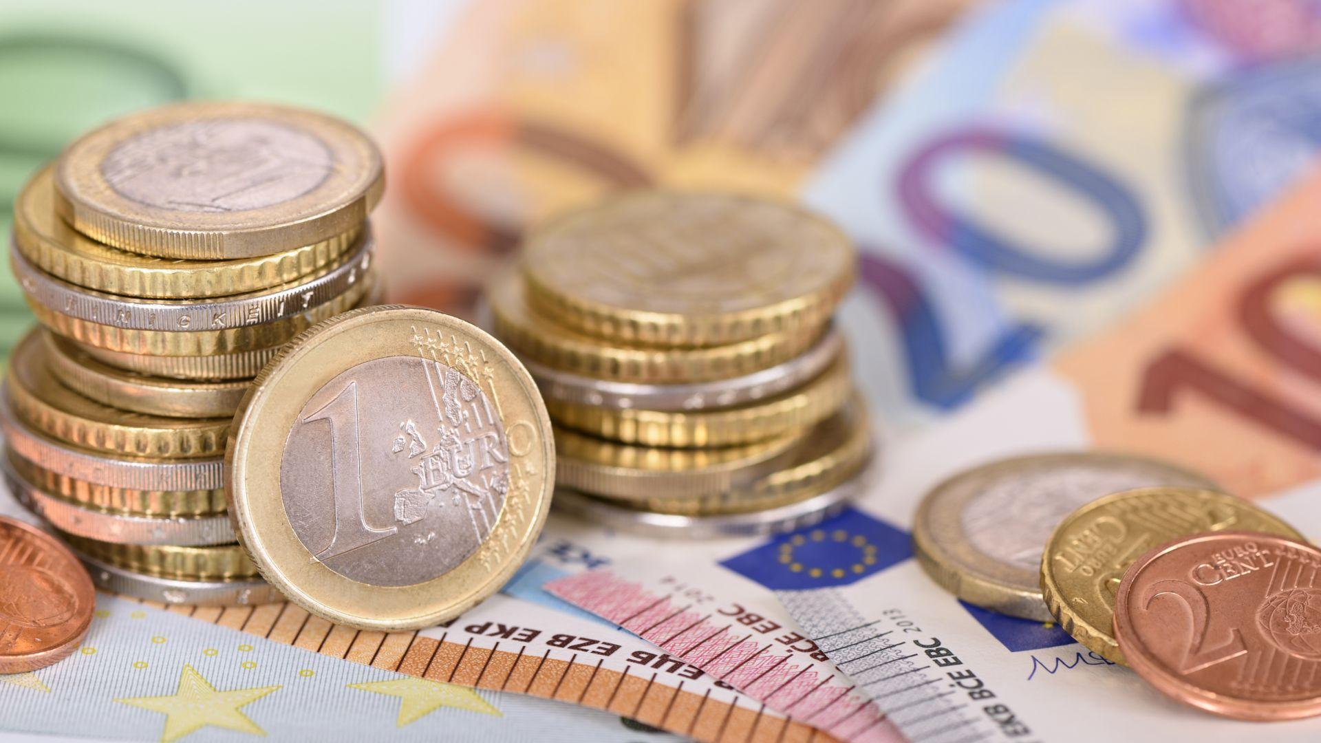 schuldsaldoverzekering Beringen